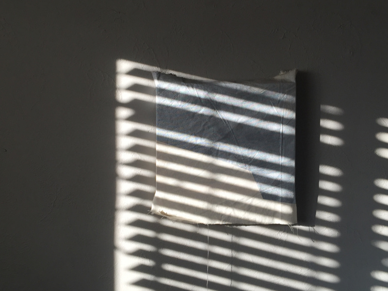 blinds_shadow